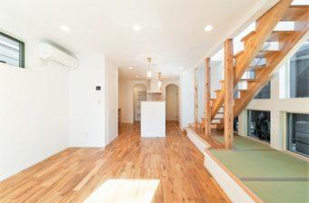 R+house 川口東
