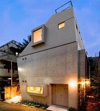 株式会社カクイホーム一級建築士事務所