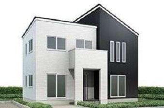 一級建築士事務所 株式会社ヤマノ