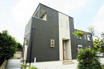 株式会社オレンジホーム企画