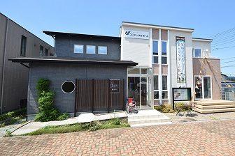 (株)プレスト・ホーム ユニバーサルホーム上尾店・川越店