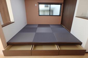 株式会社 コダマホーム 一級建築士事務所