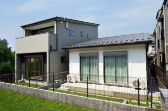 山際建設 一級建築士事務所
